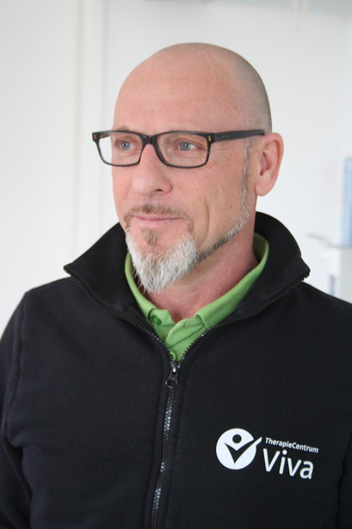 Schwarz Hans-Jürgen